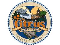 citrus-county