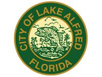 lake-alfred