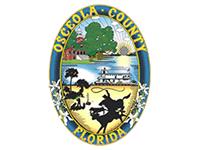 osceola-county