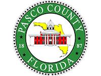 pasco-county