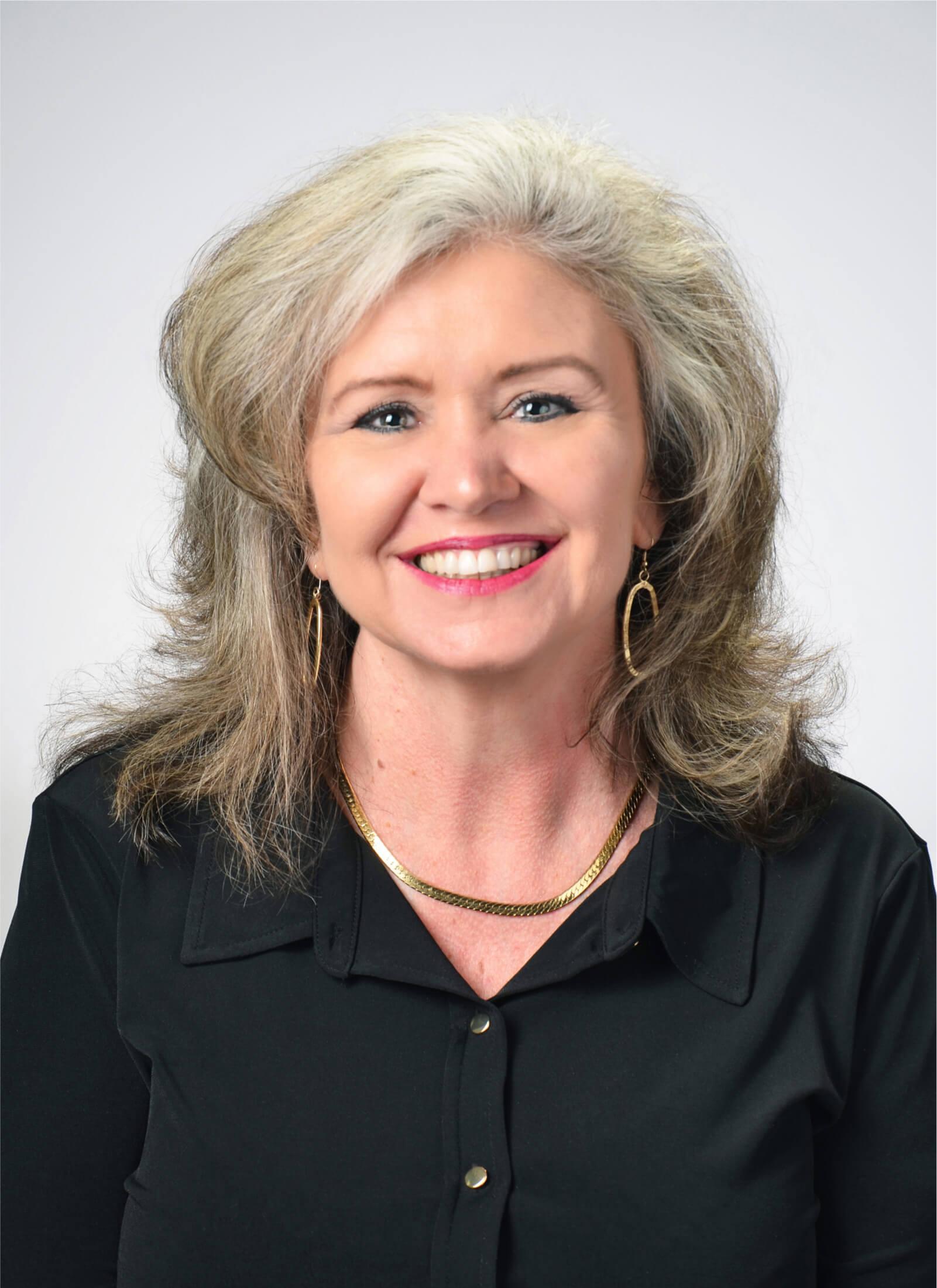 Arlene Gable